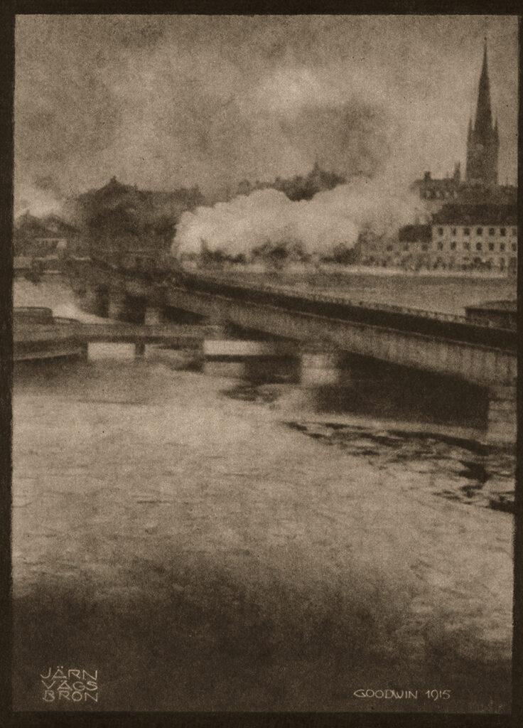 goodwin-13-järnvägsbron