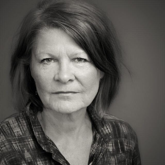 Nina Korhonen